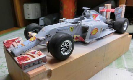 8man-F14T-01.JPG