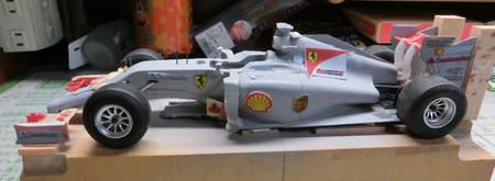 8man-F14T-02.JPG