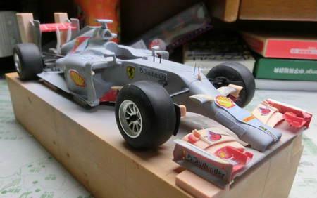 8man-F14T-04.JPG