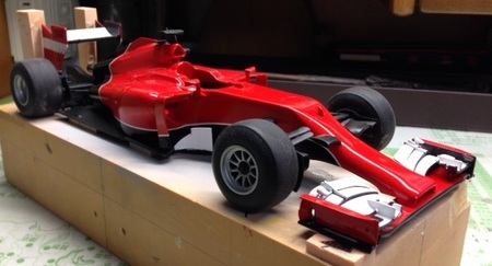8man-F14T-05.JPG